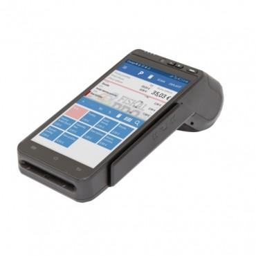 FiskalPRO A8 - Android pokladnica