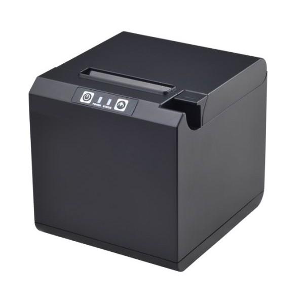elio eKasa tlačiareň XP-58IIK USB + eBox