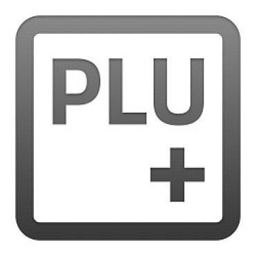 Rozšírenie PLU pre Euro-150TE Flexy Plus