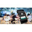 FiskalPRO A8 VRP - Android VRP