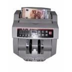Počítačka Euro banko...
