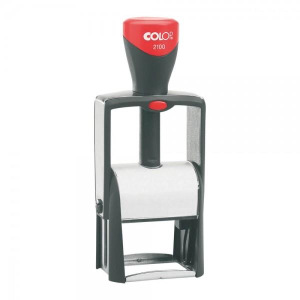 Colop Printer 2100