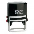 Colop Printer Oval 5...