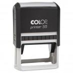 Colop Printer 55...