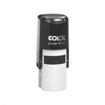 Colop Printer R 17