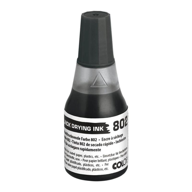 Colop pečiatková farba 802 25ml